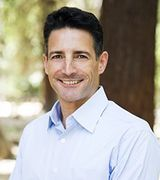 Eugene Ridenour, Real Estate Agent in Los Angeles, CA