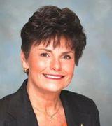 Nellie Schwe…, Real Estate Pro in Cincinnati, OH