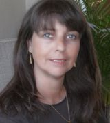 Martina Hornjak, Real Estate Agent in Venice, FL