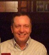 Bernie Mallon, Agent in New Bern, NC