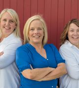 The Kathy Batterton Team, Agent in Pace, FL
