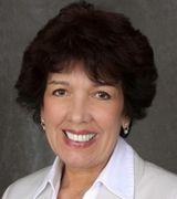 Janet Carson, Agent in Livingston, NJ