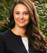Tiffany Lear…, Real Estate Pro in Baton Rouge, LA