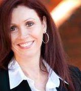 Stephanie Tourtellotte, Agent in Upland, CA