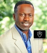 Johnnie Mori…, Real Estate Pro in Fort Worth, TX