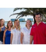 The Lance Steffek Team, Real Estate Agent in Orange Beach, AL