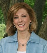 Sue Adler Te…, Real Estate Pro in Short Hills, NJ