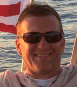 Doug Sowder, Real Estate Pro in Hope Mills, NC