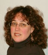 Colette Couter, Agent in Auburn, ME