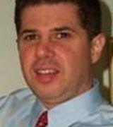 Sam Abed, Agent in Turnersville, NJ