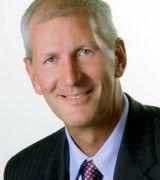 Steve Bussman, Real Estate Pro in Corona, CA
