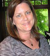 Profile picture for Barbara Zadeh