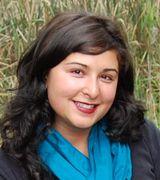 Marcelina Mc…, Real Estate Pro in Duvall, WA