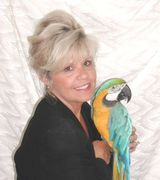 Debra  Stagg, Agent in Bedminster, NJ