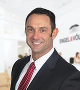 Justin Thorn…, Real Estate Pro in Parker, CO