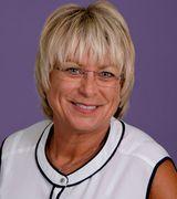Jill Dean, Real Estate Agent in Cape Coral, FL