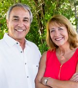 Paul & Lin T…, Real Estate Pro in Portsmouth, NH