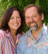 David & Regi…, Real Estate Pro in Welches, OR