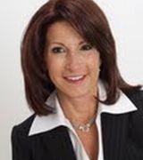 Kristine Price, Agent in Chantilly, VA