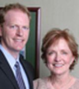 Profile picture for Margaret & David Yost