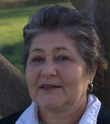 Profile picture for Caroljean Monk
