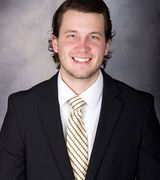 Jake Piller, Real Estate Agent in Faribault, MN