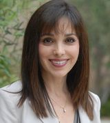 Rachel LaMar,…, Real Estate Pro in Carlsbad, CA