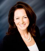 Jeannette Be…, Real Estate Pro in Brunswick, ME