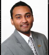 Sam Rastogi, Real Estate Pro in Planview, NY