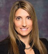 Jody Donnelly, Real Estate Agent in Rockledge, FL