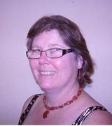 Denise Fogie, Real Estate Pro in mustang, OK