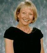 Linda Krikorian, Agent in Vista, CA