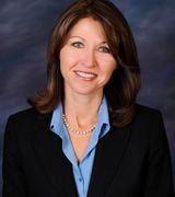 Rhonda Durri…, Real Estate Pro in Austin, TX