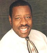 Chuck Ottley, Real Estate Agent in BOWIE, MD