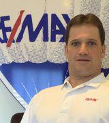 Profile picture for Mike Brorson