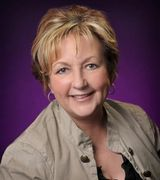 Sharon Zunkl…, Real Estate Pro in Mentor, OH