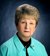 Carol Hoover, Agent in Kansas City, MO