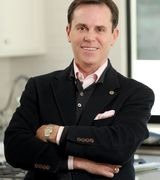 danny taylor, Real Estate Pro in Raleigh, NC