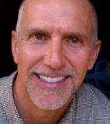 Kevin Hattaway, Agent in Tallahassee, FL