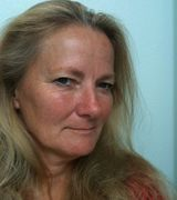 Lorna Dibkey, Real Estate Pro in Bastrop, TX