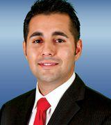 Carlos Caicedo, Real Estate Agent in Boca Raton, FL