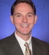Bob Nachman, Real Estate Pro in Scottsdale, AZ
