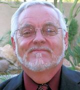 Richard K Tr…, Real Estate Pro in Scottsdale, AZ