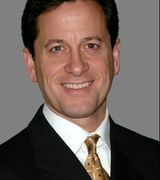 Keith Ramach, Real Estate Agent in Westlake, OH