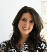 Marie Sanjur…, Real Estate Pro in Coral gables, FL