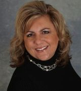 Cindy Pierce, Agent in Naperville, IL
