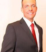 Richard Trev…, Real Estate Pro in Seattle, WA