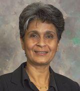 Bhavna Kumar, Real Estate Agent in Irvine, CA