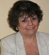 Loretta Fay…, Real Estate Pro in Nanuet, NY