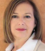 Pamela Trimes, Real Estate Pro in Rockville Centre, NY